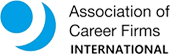 Association Career Firms